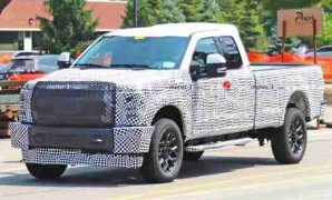 2020 Ford Super Duty Engines, 2020 ford super duty rumors, 2020 ford super duty, 2020 ford super duty changes, 2020 ford super duty release date, 2020 ford super duty gas engine, 2020 ford super duty engines,